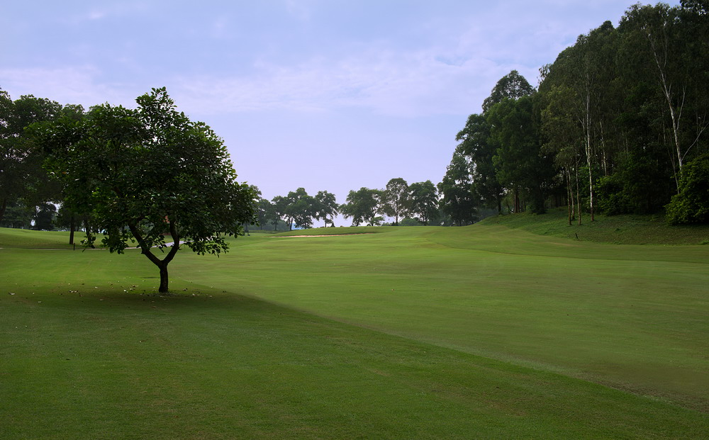 Kings Island Golf Course Restaurant